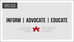 Getting to Know Mortgage Professionals Canada