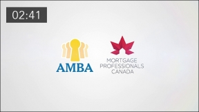 MPC and AMBA Collaboration