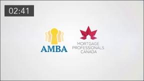 MPC and AMBA Collaboration