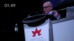 Look Back at the 2017 National Mortgage Conference